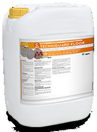 Protection hydro-oléofuge pour terrasses, sols extérieurs et intérieurs