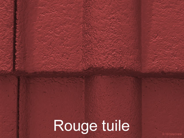 hydrofuge color pour la r novation des toitures en tuiles b ton. Black Bedroom Furniture Sets. Home Design Ideas
