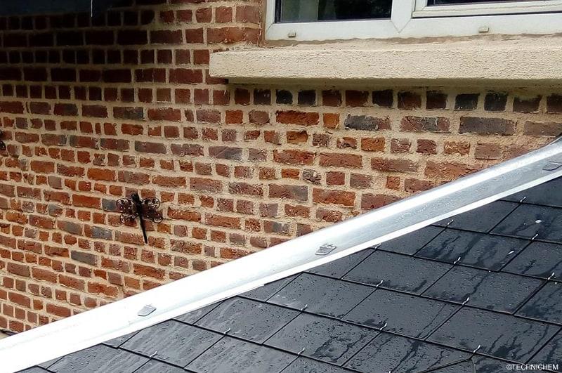 prix renovation toiture fibro ciment r novation remplacement de toiture en fibro ciment avignon. Black Bedroom Furniture Sets. Home Design Ideas